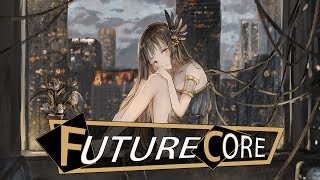 Download 「Future Core」[PSYQUI feat  Such] ヒカリの方へ