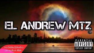 El Amor En Esos Besos- Gianfranco-Andrew Martinez