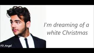 Watch Il Volo White Christmas video