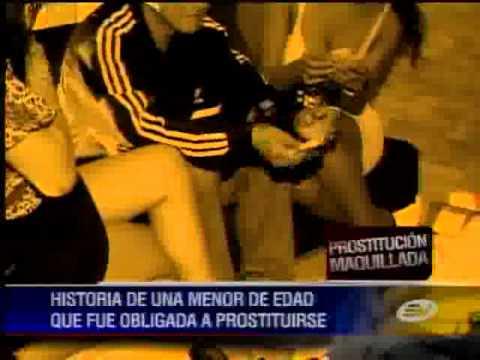 prostitutas cuenca prostitutas en youtube