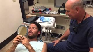 EasySmile Veneers at Encinitas Dental Care