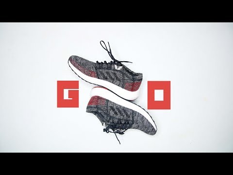 is-the-pureboost-go-good-for-running??-//-after-1-month!