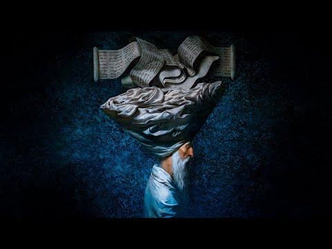 Jah Khalib – Во сне | ПРЕМЬЕРА АЛЬБОМА «МУДРЕЦ»