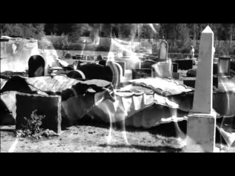 After The Great Fire Lyric Video