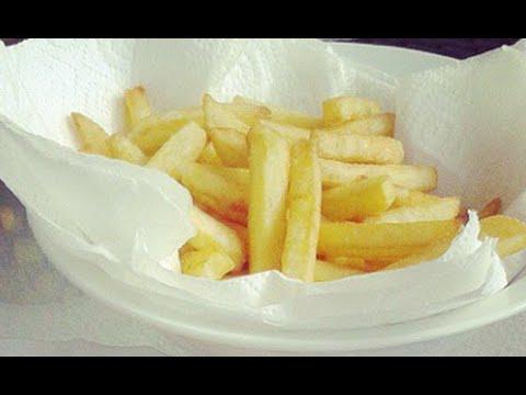 Ungesunde Lebensmittel gibt es nicht! Nur zu viele Kalorien machen Fett!
