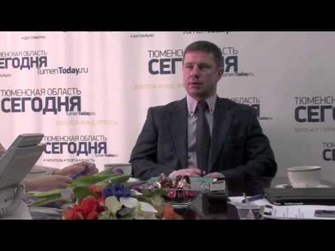 Дмитрий Грамотин Об олимпиаде