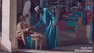 اني أحب محمد والله خير شاهدا💙🌸