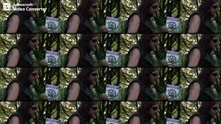 Julian Cope_Black Sheep_Fido's Blues DVD. Part 1