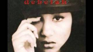 Watch Debelah Morgan Fire And Desire video