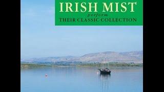 Irish Mist - In The Ghetto