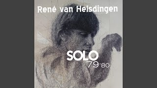 Provided to YouTube by CDBaby Japanese Blues · Rene Van Helsdingen ...