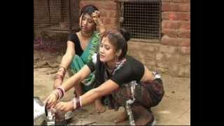 Dard Hola Hamri Kalaai Mein (Full Bhojpuri Video Song) Laal Tamaatar