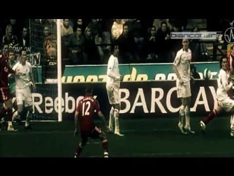 Fabio Aurelio - We Meet Again