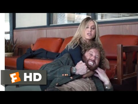 Download Youtube: Office Christmas Party (2016) - Sibling Rivalry Scene (2/10) | Movieclips