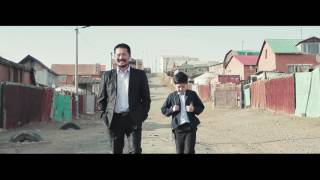 Aavdaa- Ezenmunkh (Official video)