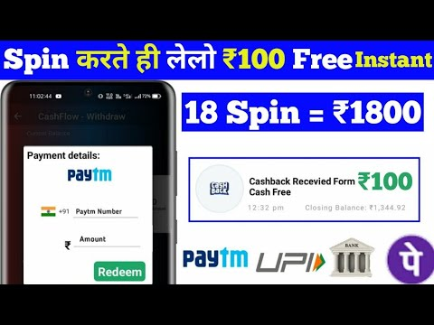 RIYAZ VS LUCKY DANCER BEST TIKTOK VIDEOS #tiktok #entertainment