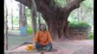 human circle,2007clip,baul fusion world music techno sufi folk fakir mystic sacred spiritual yoga