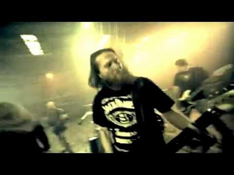Obituary - Insane [HD Videoclip]