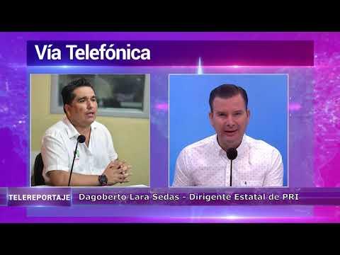 Acusa PRI Tabasco intromisión del Ayto. de Centro y funcionarios estatales en proceso electoral