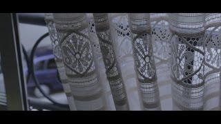 ZEUS - WHO I AM (VIDEOCLIP)