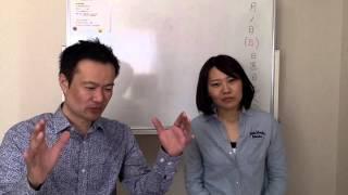 頭痛治療家を育てるブログ http://ameblo.jp/hidamari-shot/