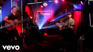 Download The Script - Superheroes in the Live Lounge