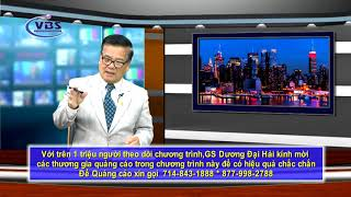 DUONG DAI HAI THOI SU 03 14 19 P3