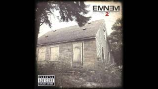 Eminem - Headlights feat. Nate Reuss