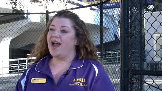 How LSU Feels About Mike The Tiger Petitions