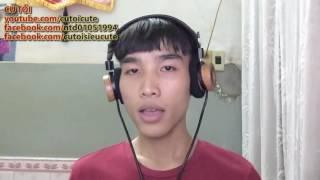 nhạc chửi trung quốc