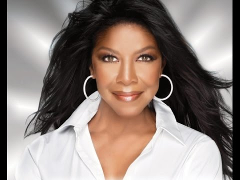 NATALIE COLE'S FUNERAL PHOTOS