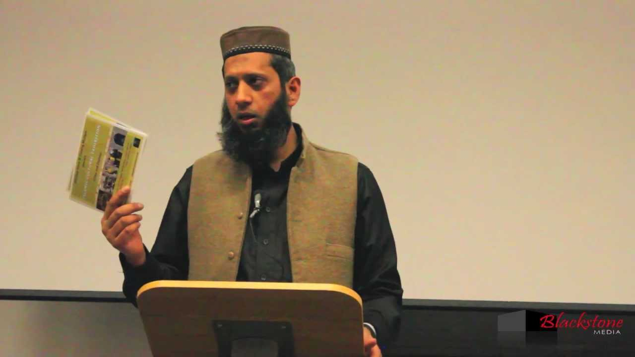 Download The Eternal Tie - Isoc Greenwich