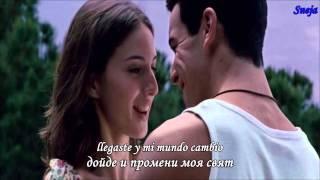 David Bisbal Cuidar Nuestro Amor Да Пазя Нашата Любов Lyrics