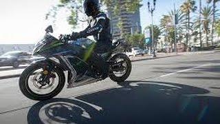 Tanjung kait - Ninja 250 Solo ride | raw | Guntur Wibowo | thumbnail