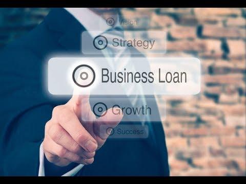 व्यावसायासाठी लोन कसे काढायचे PMEGP KVIC KVIB DIC Bank Loan With Subsidy