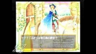 Tokimeki Memorial Girl's Side PlayStation 2