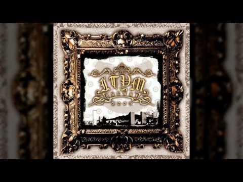 원타임(1TYM)  Supa Funk(Baek Kyung Solo) (가사 첨부)