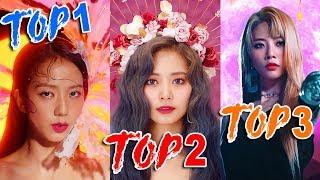 Baixar BEST KPOP Music Videos of 2019!