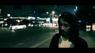 Bondan Prakoso & Osvaldorio  Miracle Official Music Video