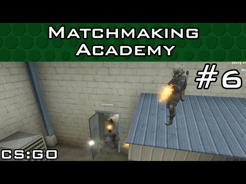 cs go competitive matchmaking ping