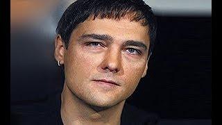 Потерю Юрия Шатунова не осознать: люди шокированы...