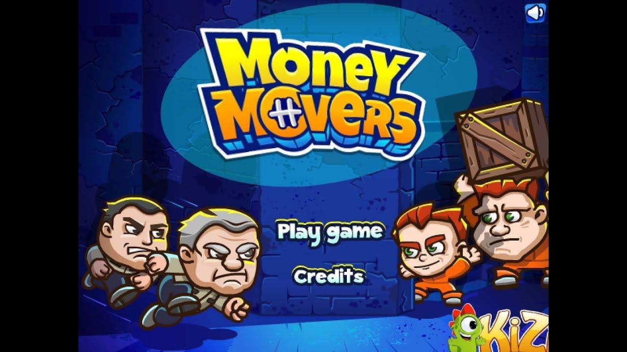 Играть в игровой автомат слот-о-пол бесплатно