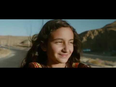 2017 Prince Claus Laureate Khadija Al-Salami (Yemen)