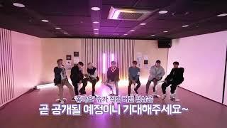 BTS (방탄소년단) - I Like It pt. 1 (좋아요) Live Band Version (ARMYPEDIA : ARMY UNITED in SEOUL)