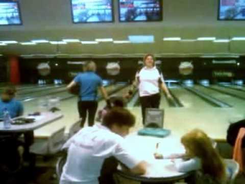 bowling final du championnat de France doublette 2014