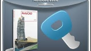 Autocad 2007 Registration