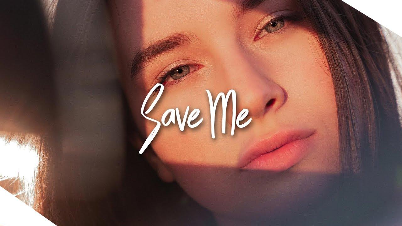 DJ Goja x Vanessa Campagna - Save Me (SOS) 🥳