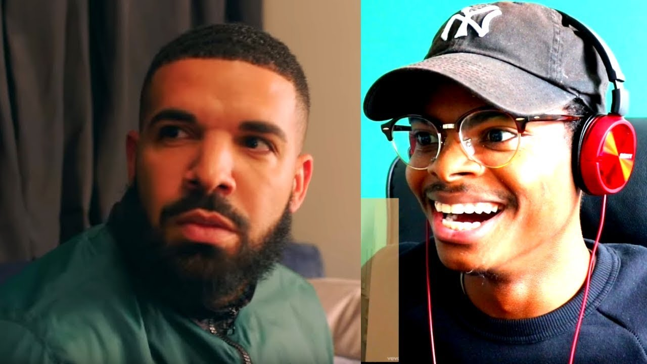 shiggy-made-this-drake-in-my-feelings-music-video-reaction