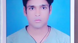 http://biharboardonline.bihar.gov.in/ Bihar School Examination Board 2021//RK Nirala 2