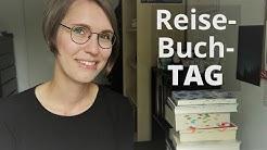 Reise-Buch-TAG